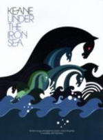 Keane : Under the Iron Sea