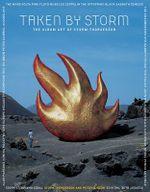 Taken by Storm : The Album Art Of Storm Thorgerson - Storm Thorgerson