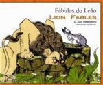 Lion Fables - Jan Ormerod