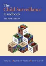 The Child Surveillance Handbook : RADCLIFFE - David Hall