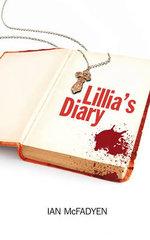 Lillia's Diary - Ian McFadyen