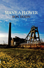 Many a Flower - Ron Dixon