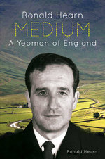 Medium : A Yeoman of England - Ronald Hearn