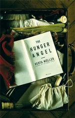 The Hunger Angel - Herta Muller