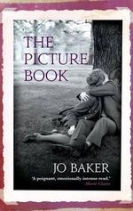 The Picture Book - Jo Baker