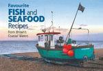 Favourite Fish Recipes : Favourite Recipes