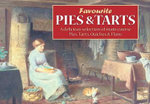 Favourite Pies and Tarts