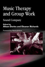 Music Therapy and Group Work : Sound Company