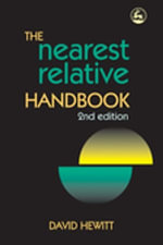 The Nearest Relative Handbook - David Hewitt
