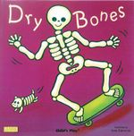 Dry Bones - Kate Edmunds