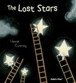 The Lost Stars - Hannah Cumming
