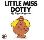 Little Miss Dotty - Roger Hargreaves