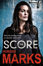 The Score - Howard Marks
