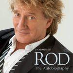 Rod : The Autobiography - Rod Stewart