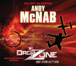DropZone : Bk. 1 - Andy McNab