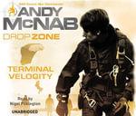 DropZone 2 : Terminal Velocity  :  Terminal Velocity - Andy McNab