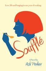 Souffle - Asli Perker