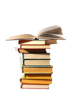 Hershman & McFarlane Children Act Handbook 2014/15 : Children Act Handbook 2014/15 - Andrew McFarlane