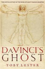 Da Vinci's Ghost - Toby Lester