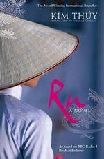 Ru : A Novel - Kim Thuy