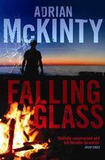 Falling Glass - Adrian McKinty