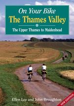 On Your Bike Thames Valley - Ellen Lee