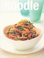 Noodle - Kit Chan