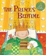 The Prince's Bedtime - Joanne Oppenheim