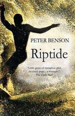 Riptide - Peter Benson