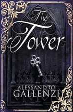 The Tower - Alessandro Gallenzi