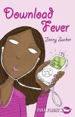 Download Fever : Full Flight Girl Power - Jonny Zucker