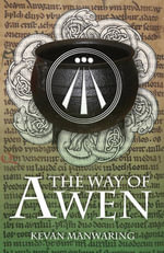 The Way of Awen - Kevan Manwaring