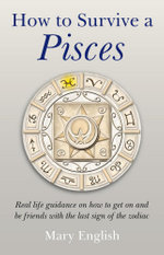 How to Survive a Pisces - Mary English