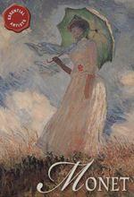 Monet : Essential Artists - David Spence