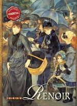 Renoir : Essential Artists - David Spence