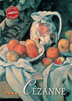Cezanne : Essential Artists Series - David Spence