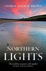 Northern Lights - George Mackay Brown