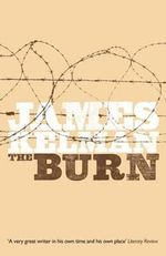 The Burn - James Kelman