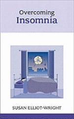 Overcoming Insomnia - Susan Elliot-Wright