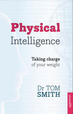 Physical Intelligence - Dr Tom Smith
