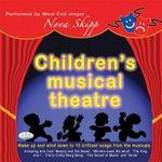 Children's Musical Theatre - Nova Skipp