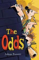 The Odds : The Odds - Adam Perrott