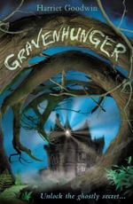 Gravenhunger - Harriet Goodwin