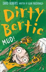 Mud! - Alan MacDonald