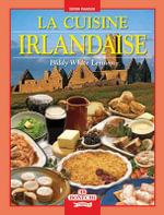La Cuisine Irlandaise - Biddy White Lennon
