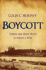 Boycott - Colin Murphy