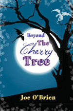 Beyond the Cherry Tree - Joe O'Brien