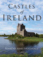 Castles of Ireland - Mairead Ashe Fitzgerald