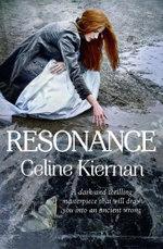 Resonance - Celine Kiernan