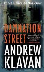 Damnation Street - Andrew Klavan
